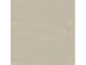 Papel Pintado Carlucci di Chivasso Ghost Walls CA8205-071