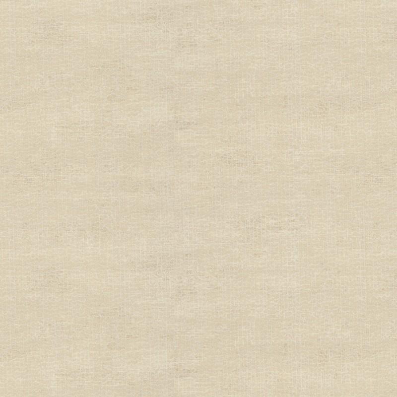 Papel Pintado Carlucci di Chivasso Ghost Walls CA8205-072