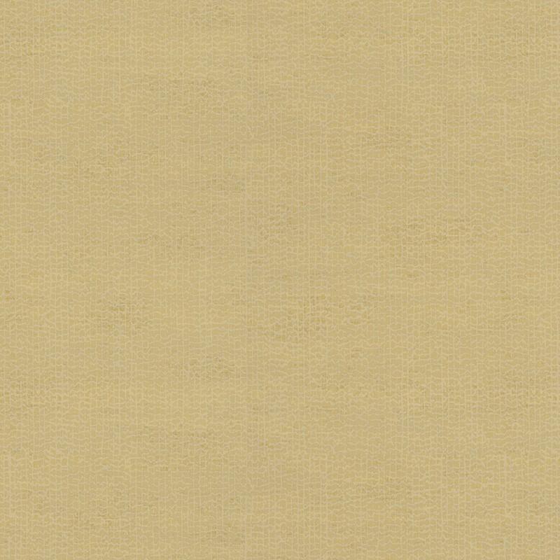 Papel Pintado Carlucci di Chivasso Ghost Walls CA8205-040