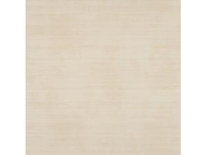 Papel Pintado Carlucci di Chivasso Ghost Walls CA8212-071