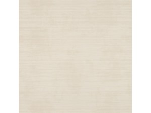 Papel Pintado Carlucci di Chivasso Ghost Walls CA8212-070