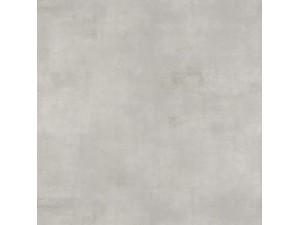 Papel Pintado Carlucci di Chivasso Ghost Walls CA8203-072