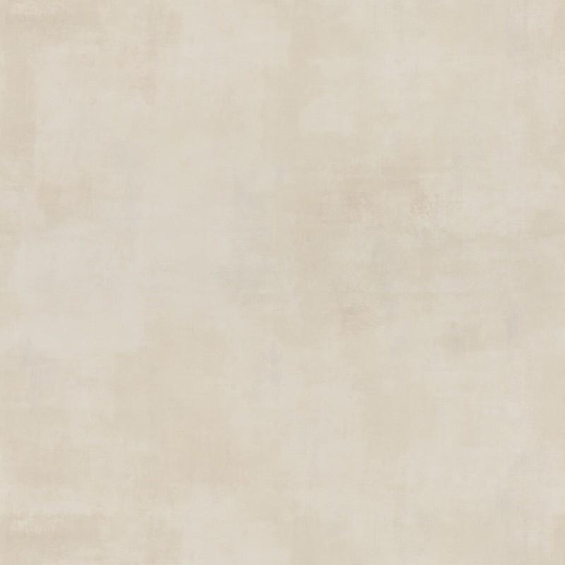 Papel Pintado Carlucci di Chivasso Ghost Walls CA8203-071