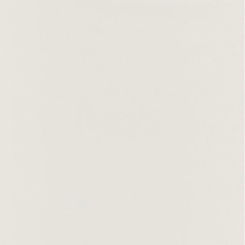 Papel Pintado Casadeco Baltic BTI25030127