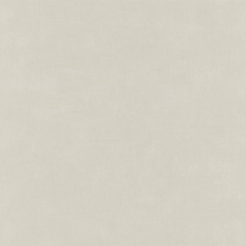 Papel Pintado Casadeco Baltic BTI25031110
