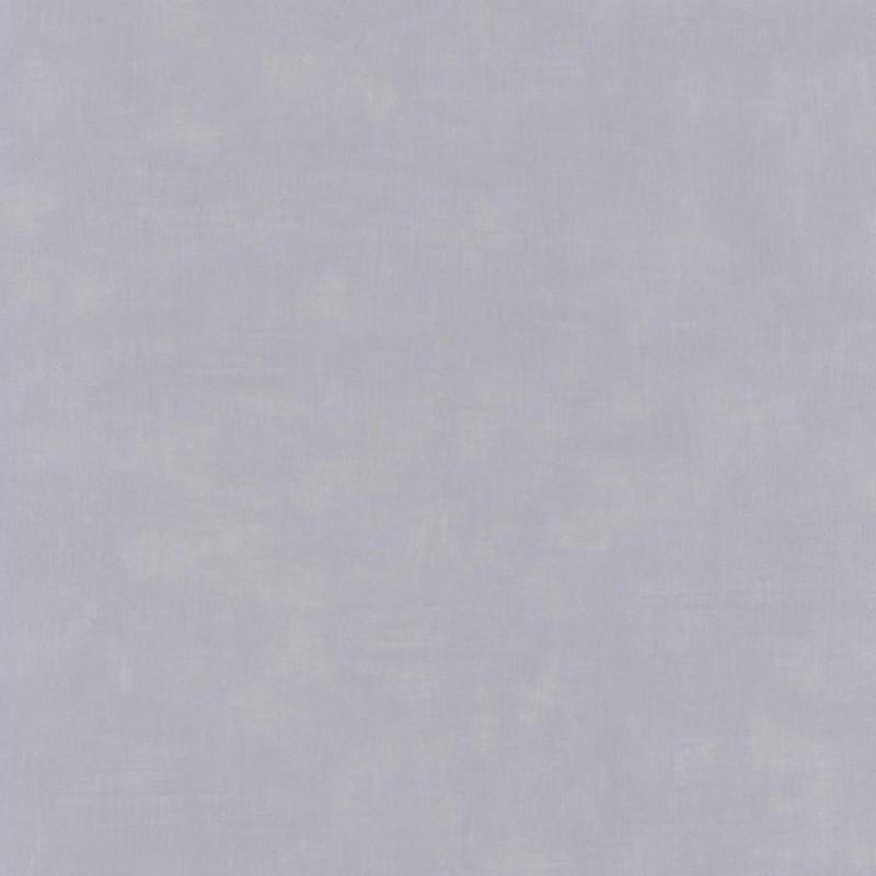 Papel Pintado Casadeco Baltic BTI25036124