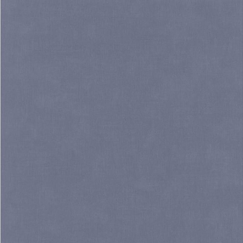 Papel Pintado Casadeco Baltic BTI25036211