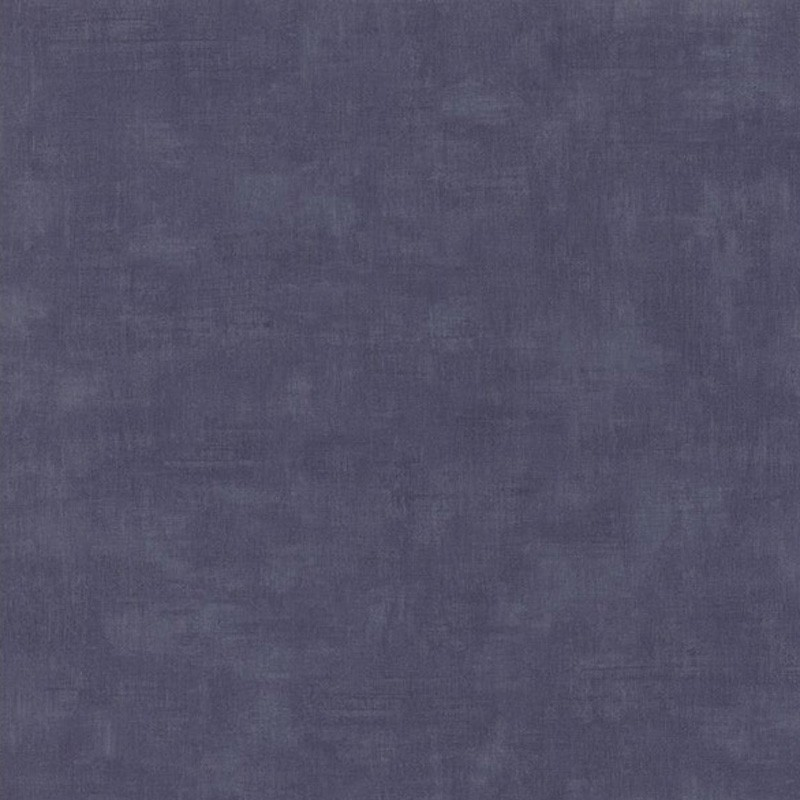 Papel Pintado Casadeco Baltic BTI25036514