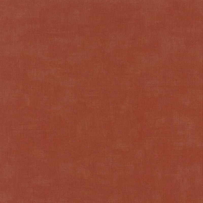 Papel Pintado Casadeco Baltic BTI25038128