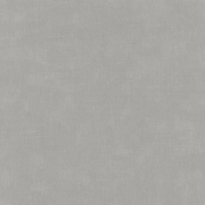 Papel Pintado Casadeco Baltic BTI25039237