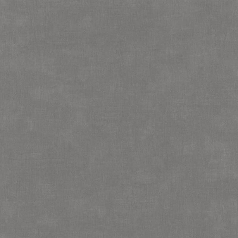 Papel Pintado Casadeco Baltic BTI25039418
