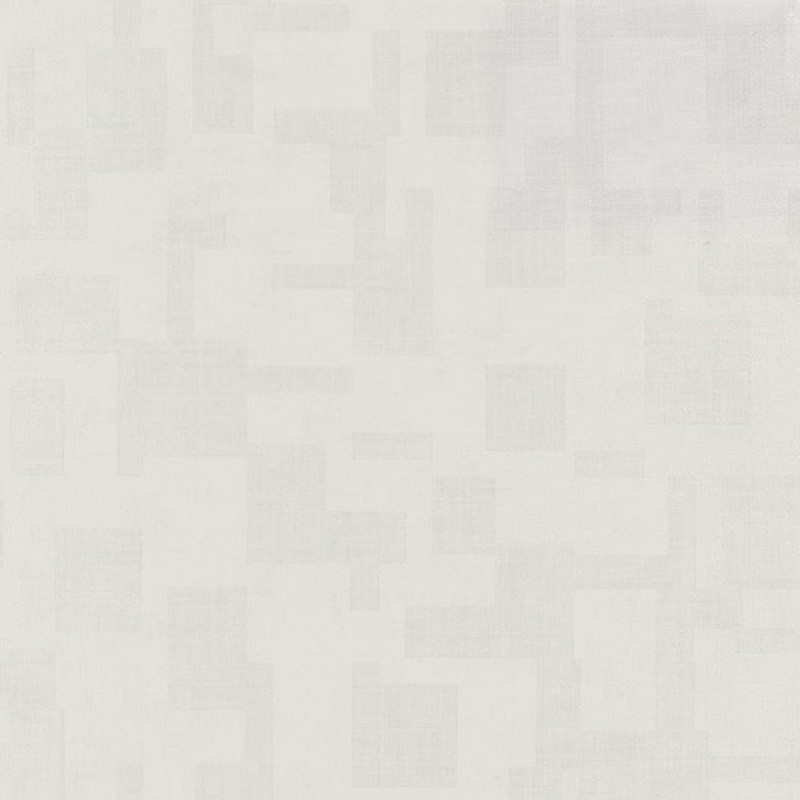Papel Pintado Casadeco Baltic BTI29220119