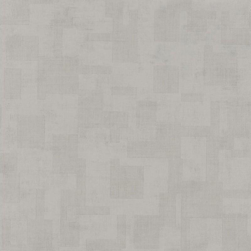 Papel Pintado Casadeco Baltic BTI29221224