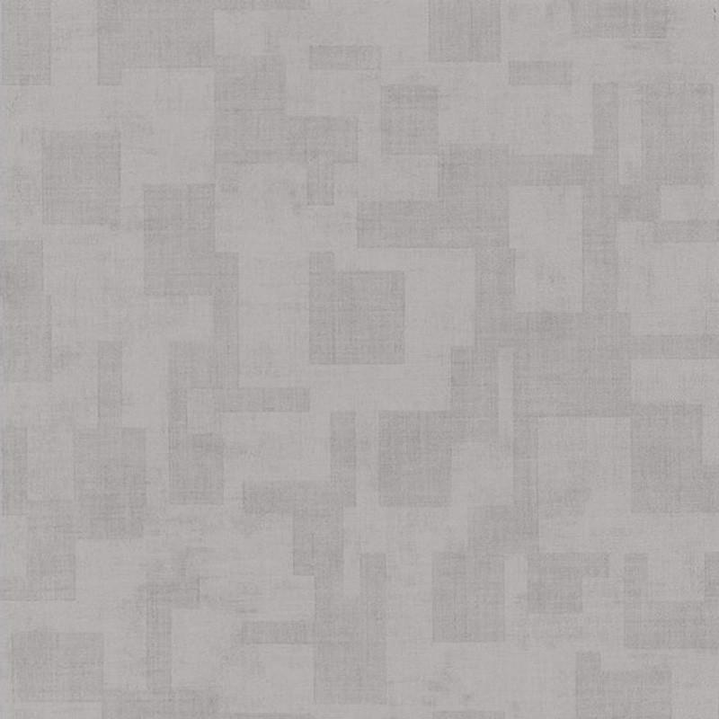 Papel Pintado Casadeco Baltic BTI29221328