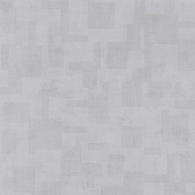 Papel Pintado Casadeco Baltic BTI29229131