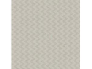 Papel Pintado Casadeco Baltic BTI29231115