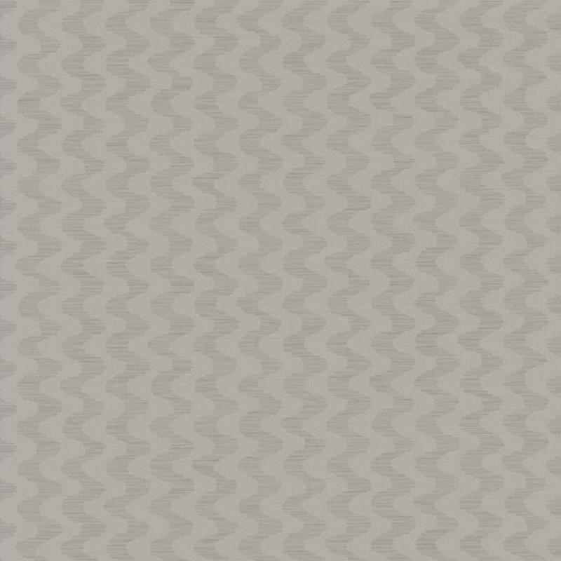 Papel Pintado Casadeco Baltic BTI29231232