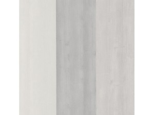 Papel Pintado Casadeco Baltic BTI29249126