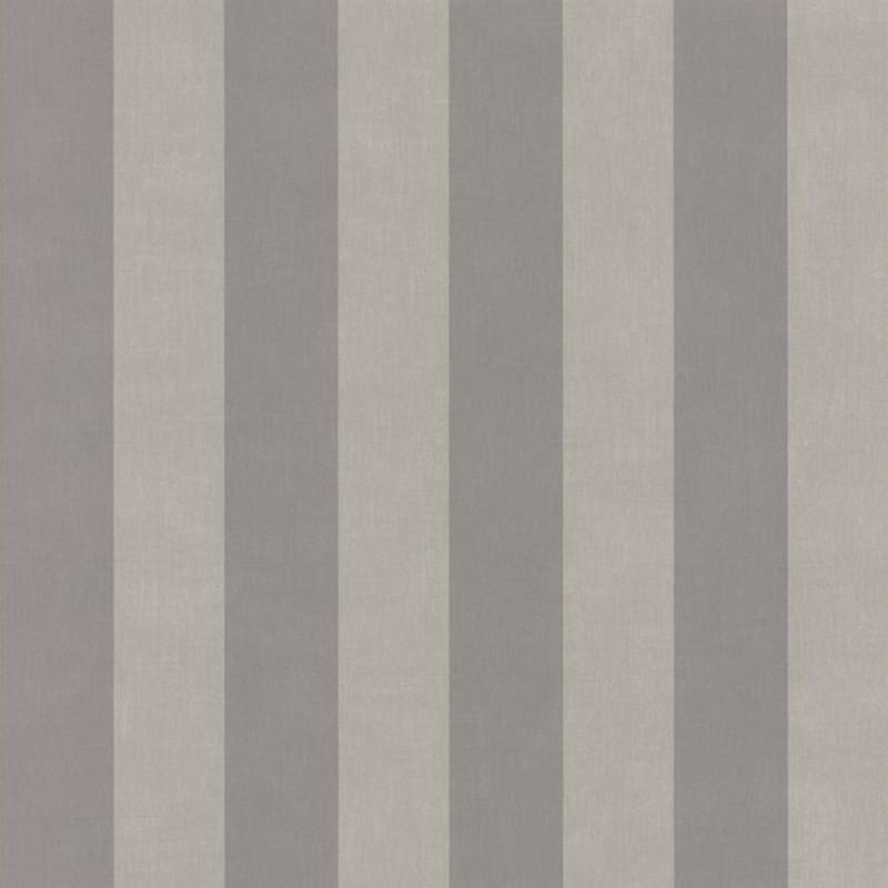 Papel Pintado Casadeco Baltic BTI29251227