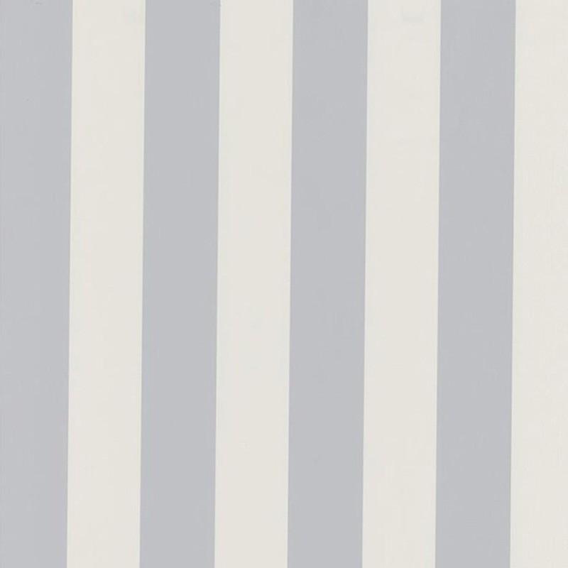 Papel Pintado Casadeco Baltic BTI29256103