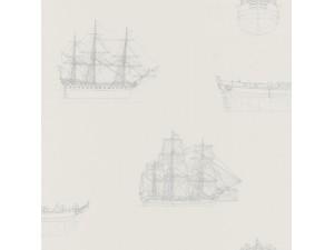 Papel Pintado Casadeco Baltic BTI29269112