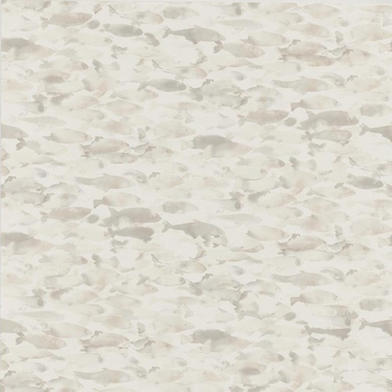Papel Pintado Casadeco Baltic BTI29281123