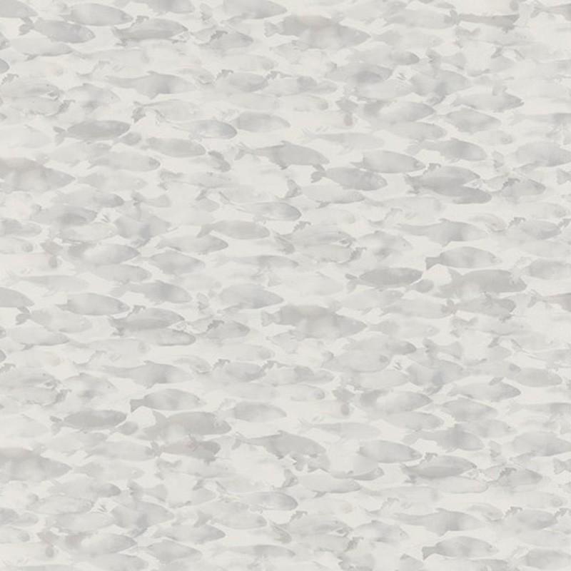 Papel Pintado Casadeco Baltic BTI29289106
