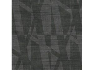 Papel pintado Arte Signature 24552