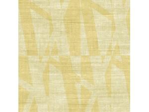 Papel pintado Arte Signature 24553