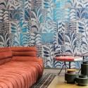 Revestimiento mural Ligna 42021