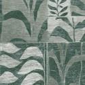 Revestimiento mural Ligna 42025