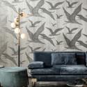 Revestimiento mural Ligna 42040