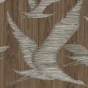 Revestimiento mural Ligna 42042