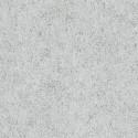 Papel pintado Monochrome 54160