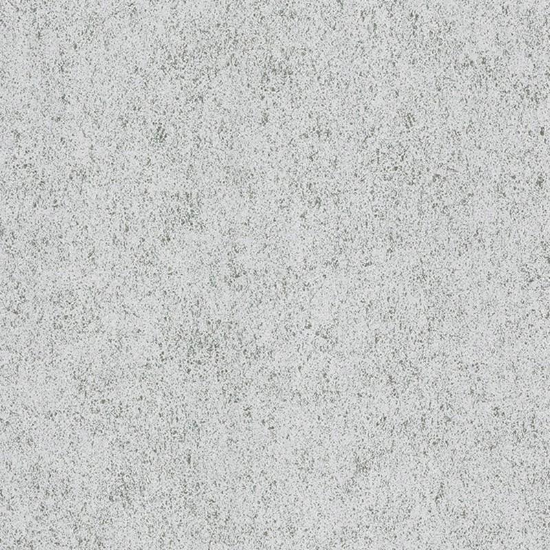 Papel pintado Arte Monochrome 54160