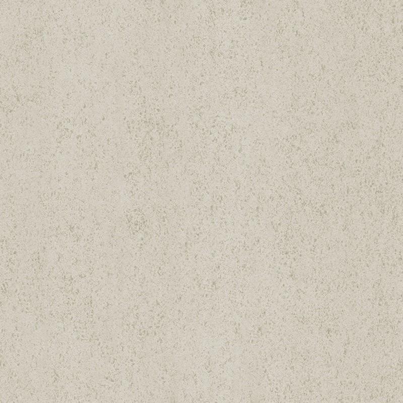 Papel pintado Arte Monochrome 54165