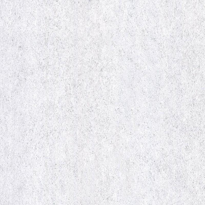 Papel pintado Arte Monochrome 54170