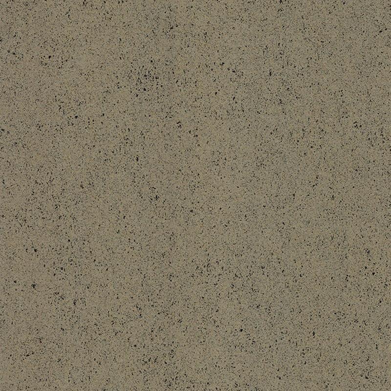 Papel pintado Arte Monochrome 54162