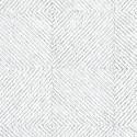 Papel pintado Monochrome 54141