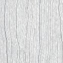 Papel pintado Monochrome 54041