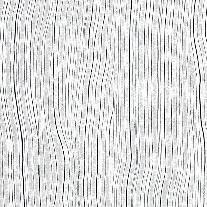 Papel pintado Arte Monochrome 54041