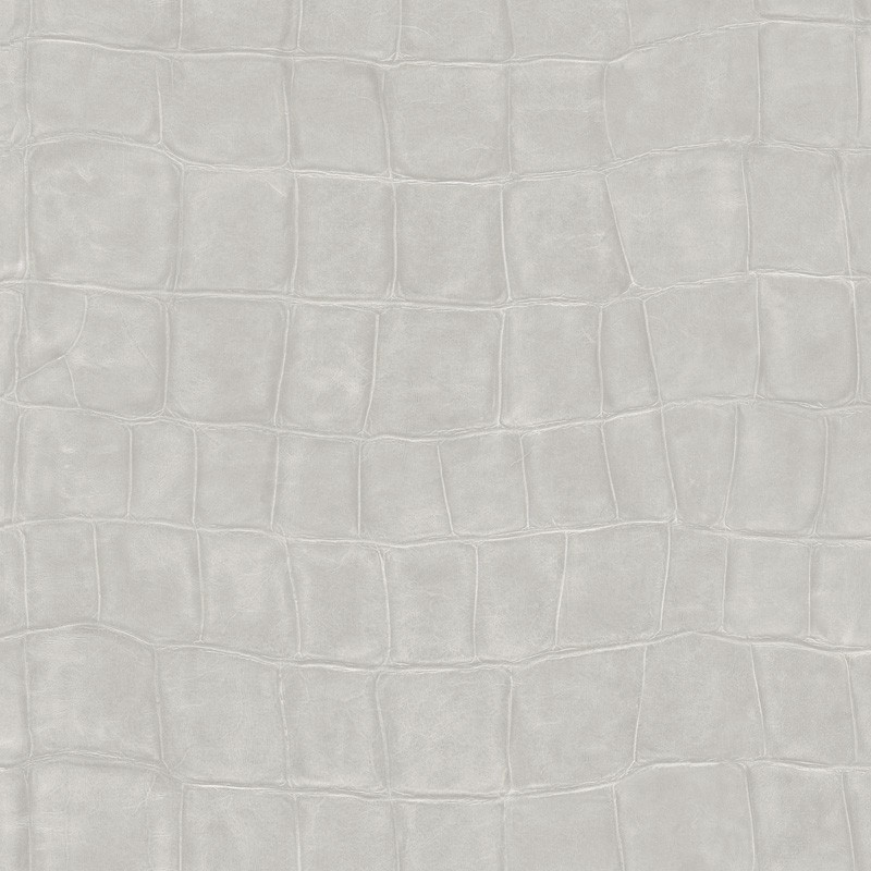 Papel Pintado Élitis Anguille Big Croco Galuchat VP 423 03