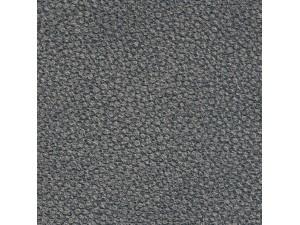 Papel Pintado Élitis Anguille Big Croco Galuchat VP 421 29