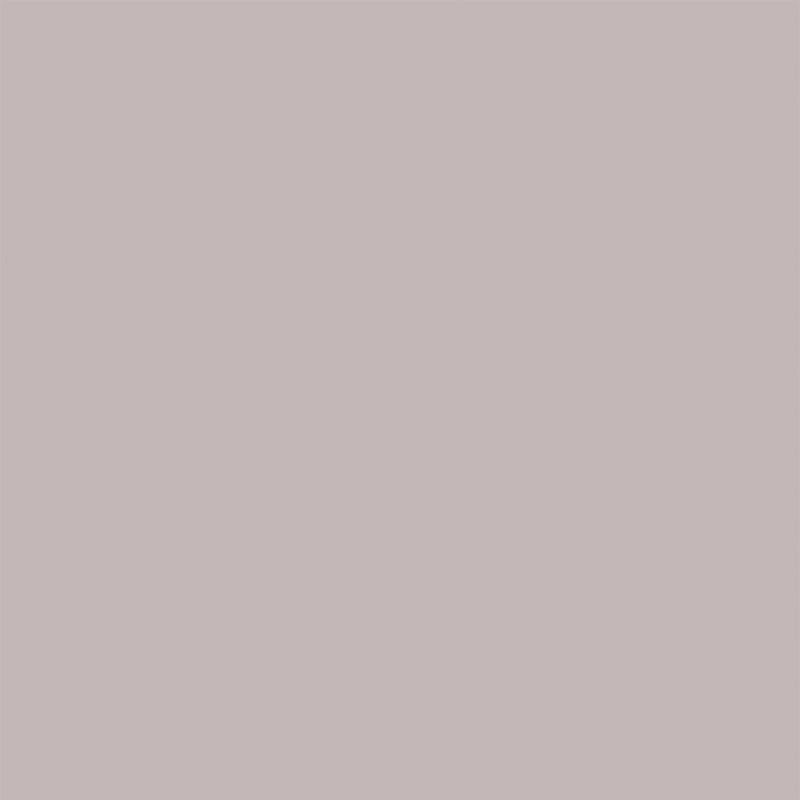 Papel pintado Khroma Bruggia UNI210