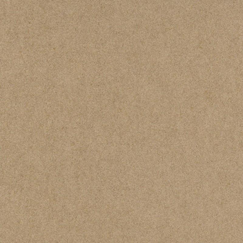 Papel pintado Khroma Bruggia UNI005