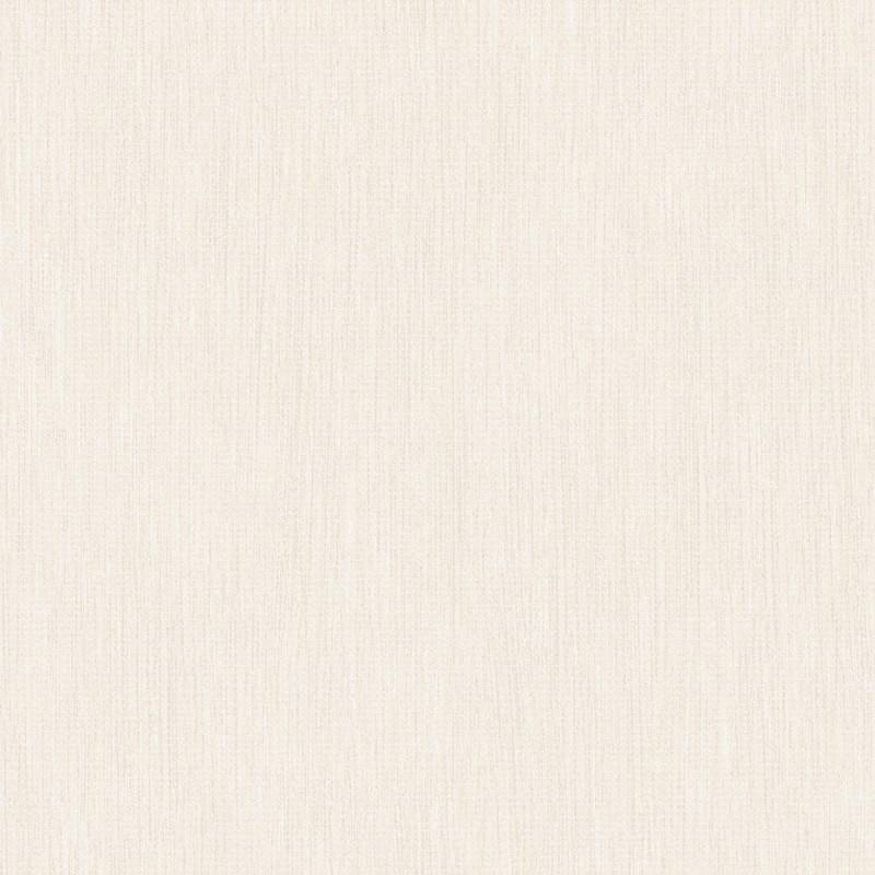 Papel pintado Khroma Bruggia CRE501