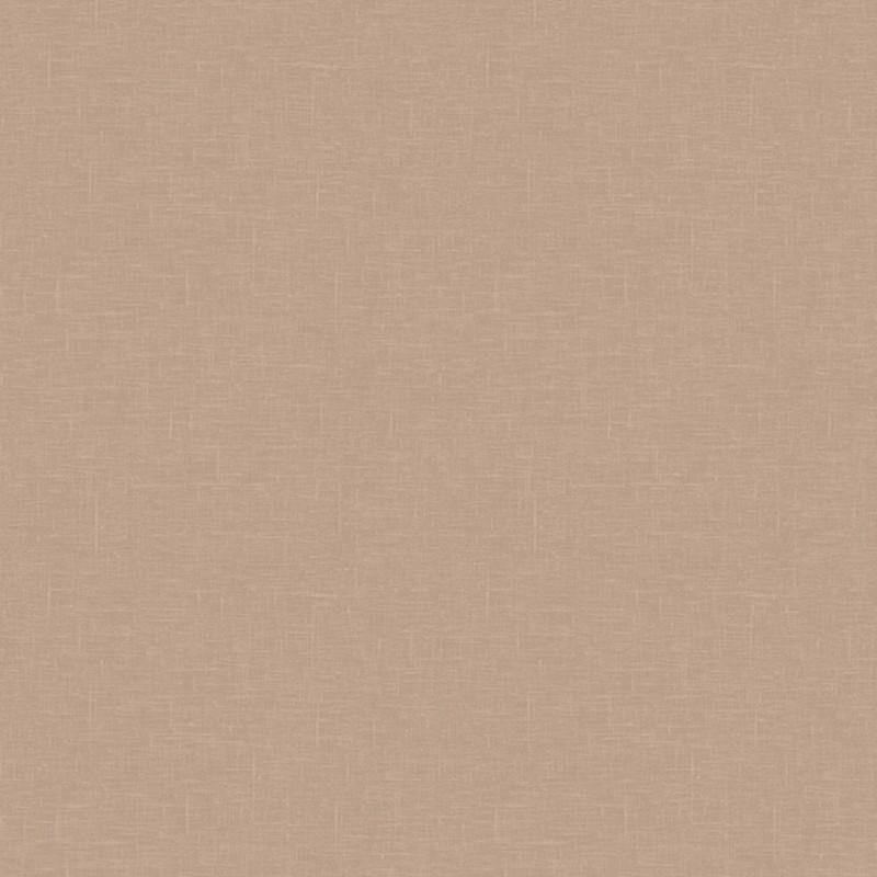 Papel pintado Khroma Bruggia UNI402