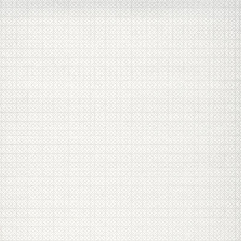 Papel pintado Khroma Bruggia BRU702