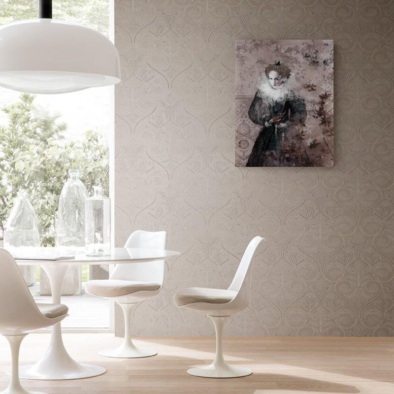 Papel pintado Khroma Bruggia BRU202 A