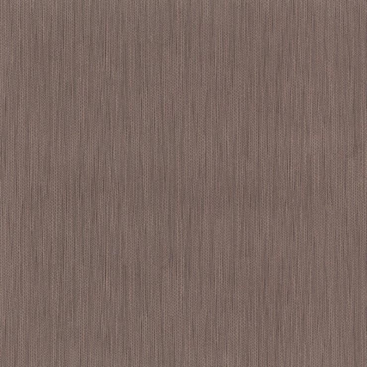 Papel pintado podium de khroma tienda online espa a - Ka internacional papel pintado ...